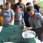Hands-On STEM Day