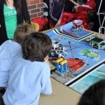 Hands-On STEM Day