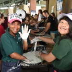 Hands-On STEM Day 2017