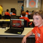 Hands-On Coding Camp