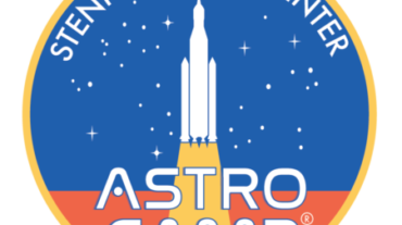 NEW! Out of This World VIRTUAL NASA ASTRO CAMP®!