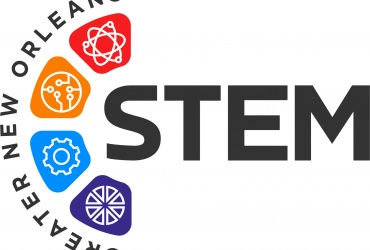 Core Element is Now GNOSTEM – Greater New Orleans STEM Initiative