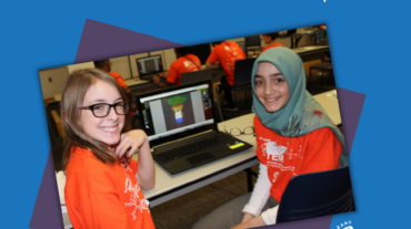 GNO STEM Announces Hands-On STEM Summer Camps