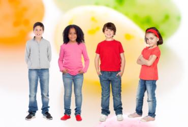 Eggstraordinary STEM Adventure Virtual Workshop is April 1